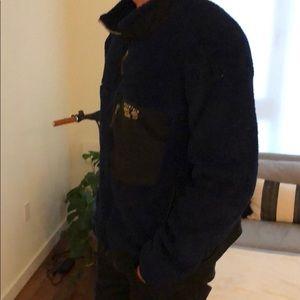 Mountain Hardwear Jackets & Coats - Mountain hardware jacket